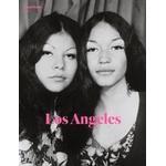 Aperture 232: Los Angeles (Paperback, 2018)