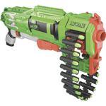 NERF-guns on sale Nerf Nerf Zombie Strike Ripchain