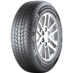 Winter Tyres General Tire Snow Grabber Plus 235/55 R17 103V XL