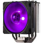 CPU Coolers Cooler Master Hyper H410R RGB