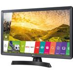 1366x768 TVs LG 28TL510S