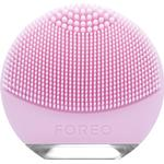 Woman - Face Brushes Foreo LUNA Go for Normal Skin