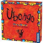 Family Board Games Kosmos Ubongo