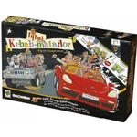 Childrens Board Games - Finance Iqbal Farooq's Kebab Matador