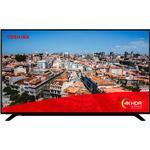 3840x2160 (4K Ultra HD) TVs Toshiba 65U2963DG