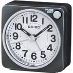 Alarm Clocks Seiko QHE118