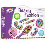 Beads - Foam Galt Beady Fashion