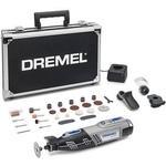 Dremel 8220-3/35X (1x2.0Ah)