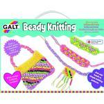 Beads - Foam Galt Beady Knitting