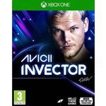 Music Xbox One Games AVICII Invector