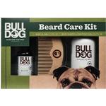 Beard Care Kit Bulldog Beard Care Kit