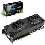 ASUS GeForce RTX 2070 Dual EVO OC HDMI 3xDP 8GB