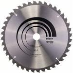 Saw Blade Bosch Optiline Wood 2 608 640 440
