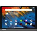 Tablets Lenovo Yoga Smart Tab 10.1 ZA3V 64GB