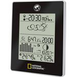 Weather Stations Bresser National Geographic Weather Expert