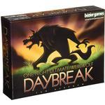Party Games - Bluffing Bezier Games One Night Ultimate Werewolf Daybreak