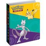 Pokémon XY Evolutions Collector's Album
