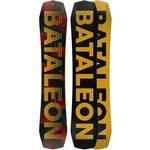 156W cm - Park Snowboards Bataleon Global Warmer 2020
