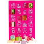 Gift Box / Set Bomb Cosmetics The Bomb Advent Calendar