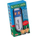 Family Board Games Tactic Kasta Gris