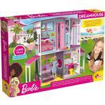 Barbie dreamhouse Toys Mattel Barbie Dreamhouse