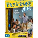 Family Board Games Mattel Pictionary Air