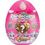Soft Toys - Unicorn Zuru Rainbocorns Sparkle Heart Surprise