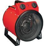 Industrial Fan Sealey EH2001