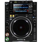 CD DJ Players Pioneer CDJ-2000NXS2