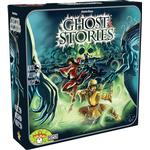 Strategy Games Repos Production Ghost Stories