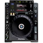 CD DJ Players Pioneer CDJ-900