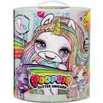 Surprise Toy - Slime MGA Poopsie Glitter Unicorn