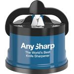 Knife Sharpeners Anysharp Essential Classic ASKSBLK