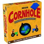 Childrens Board Games - Physical Activity University Games Indoor Cornhole