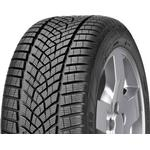 Car Tyres Goodyear UltraGrip Performance + 215/65 R16 98H