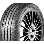 All Season Tyres price comparison Vredestein Quatrac Pro 235/50 R19 99V