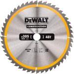 Power Tool Accessories Dewalt DT1959