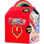 Surprise Toy - Slime MGA Poopsie Slime Surprise Fast Food Packs