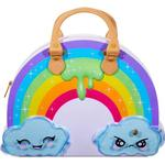 Surprise Toy - Slime MGA Poopsie Rainbow Surprise Slime Kit