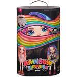 MGA Poopsie Rainbow Surprises Asst 1