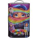 MGA Poopsie Rainbow Surprises Asst 2
