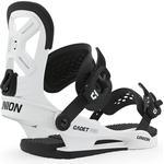 Junior - Snowboard Bindings Union Cadet Pro