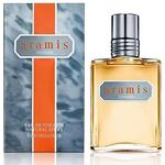 Fragrances Aramis Voyager EdT 110ml