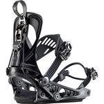 Cheap Snowboard Bindings K2 Cinch Tryst