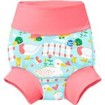 12-18M - Swim Diapers Children's Clothing Splash About Happy Nappy - Little Ducks