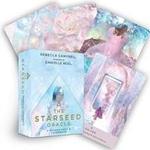 Religion & Spirituality Books The Starseed Oracle
