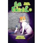 Albanska Books Bota E Fantazise: Kapitull 05 - Genjeshtra Dhe Te Verteta