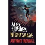 Children's Books Nightshade