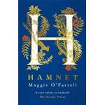 Books Hamnet