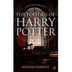 The Politics of Harry Potter (Bog, Hardback)